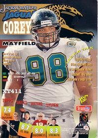 Corey-Jaguars-Card-Front-Web
